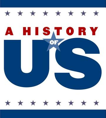 Oxford University Press, USA The New Nation, Liberty for All: Elementary Grades Student Study Guide, a History of Us: Student Study Guide Pairs with a Histor at Sears.com
